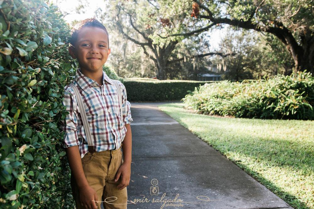 Seminole-heights-family-photo, Tampa-kids-photographer
