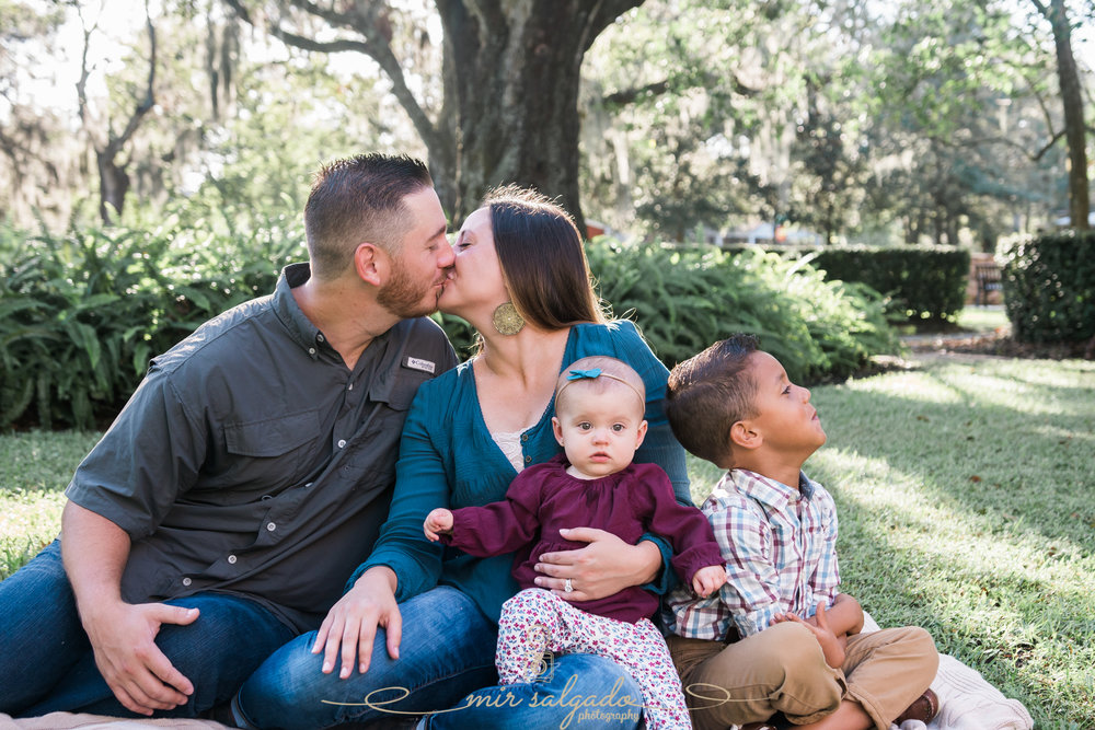 Seminole-heights-family-session, Tampa-photographer
