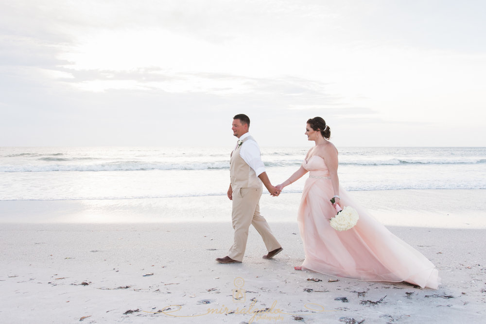 St.Pete-beach-wedding-photography, Tampa-wedding-photographer