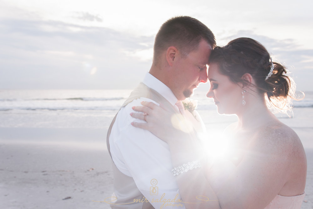 St.Pete-beach-wedding-photo, St.Pete-wedding-photography
