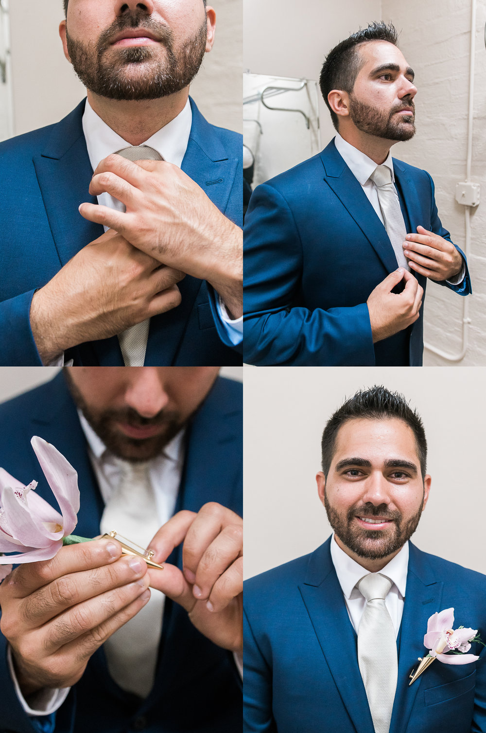 groom-getting-ready-photo, Tampa-wedding-photographer