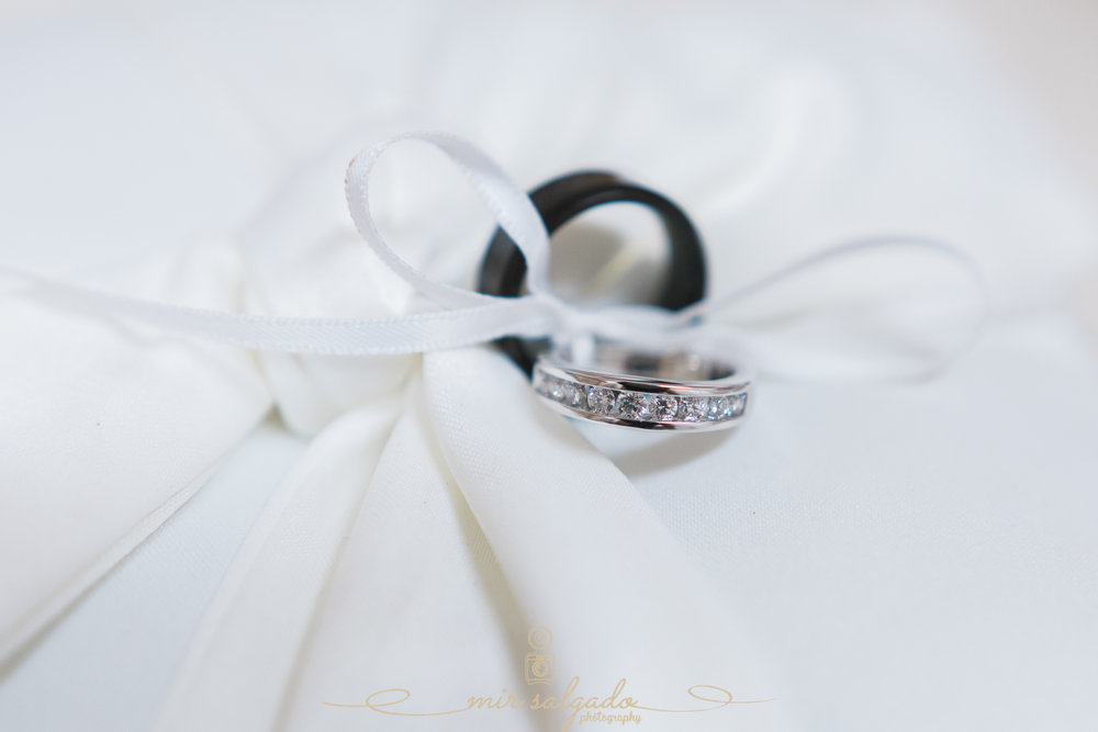 wedding-rings-photo, Bok-tower-gardens-weddingceremony
