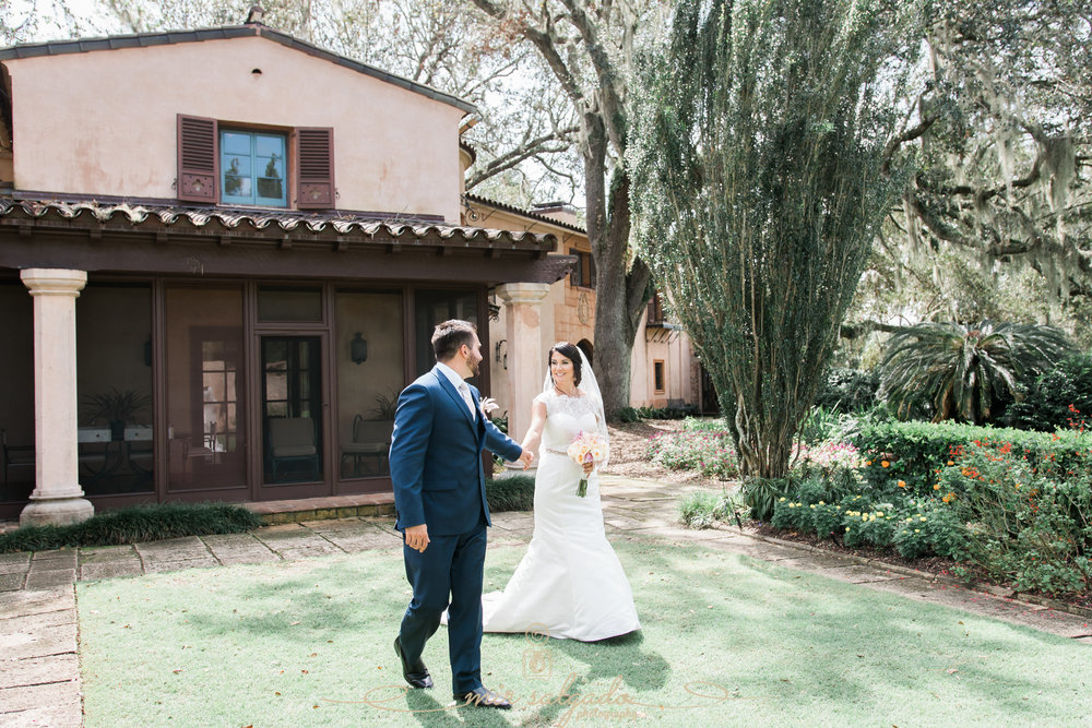 Bok-tower-gardens-wedding-gallery, Tampa-wedding-photographer