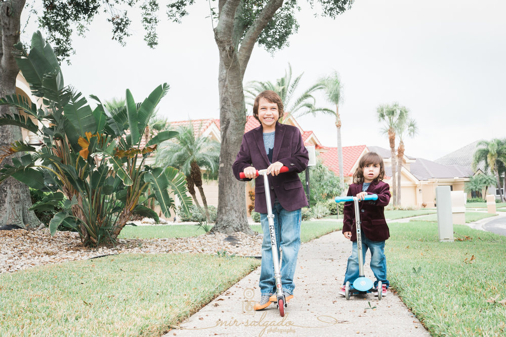 Tampa-kids-photo, Tampa-kids-photographer