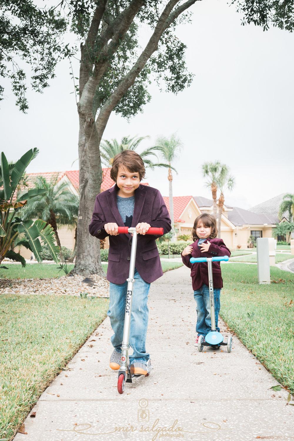 Tampa-photographer, Tampa-kids-photo