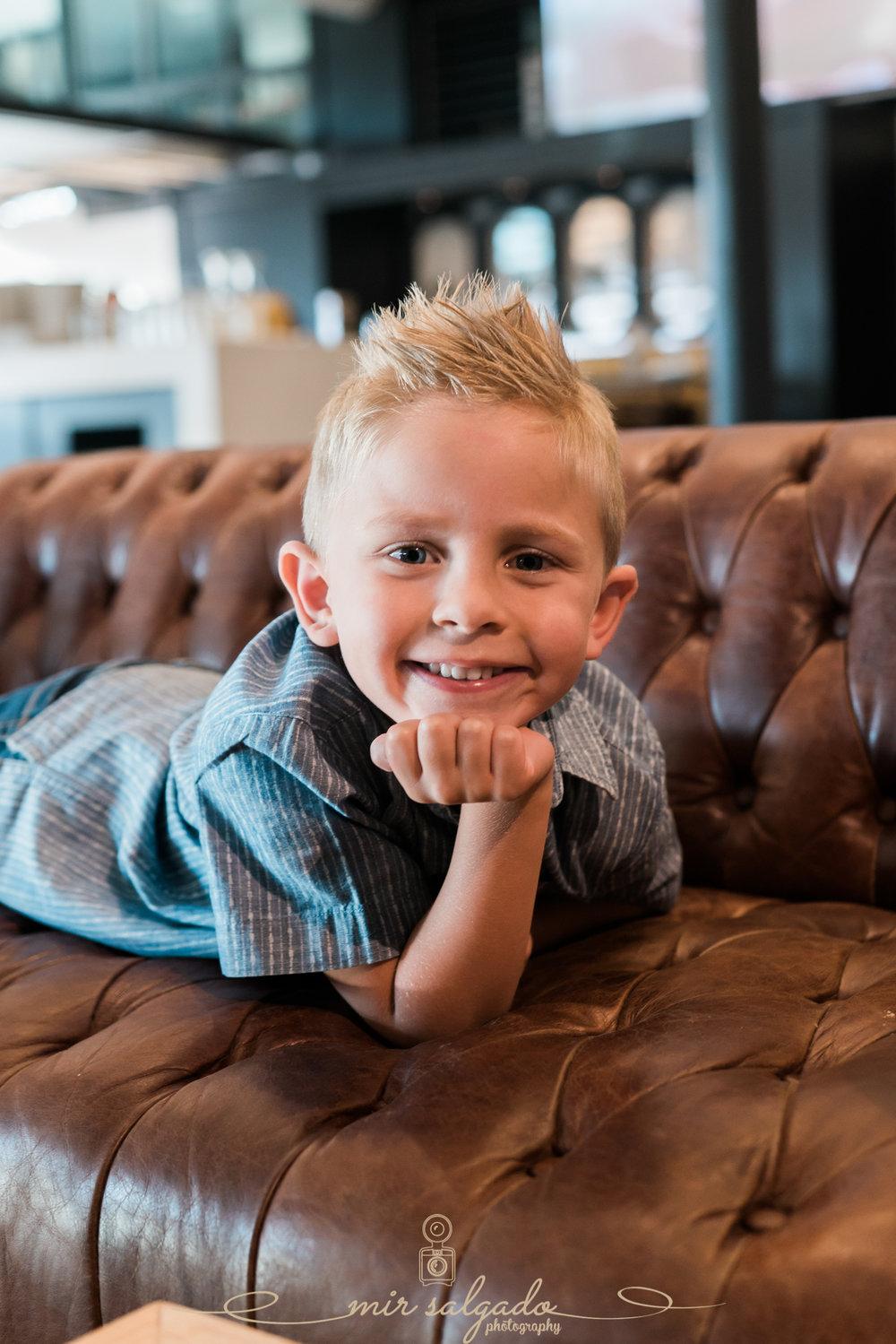 Tampa-kids-photographer, Tampa-family-photographer