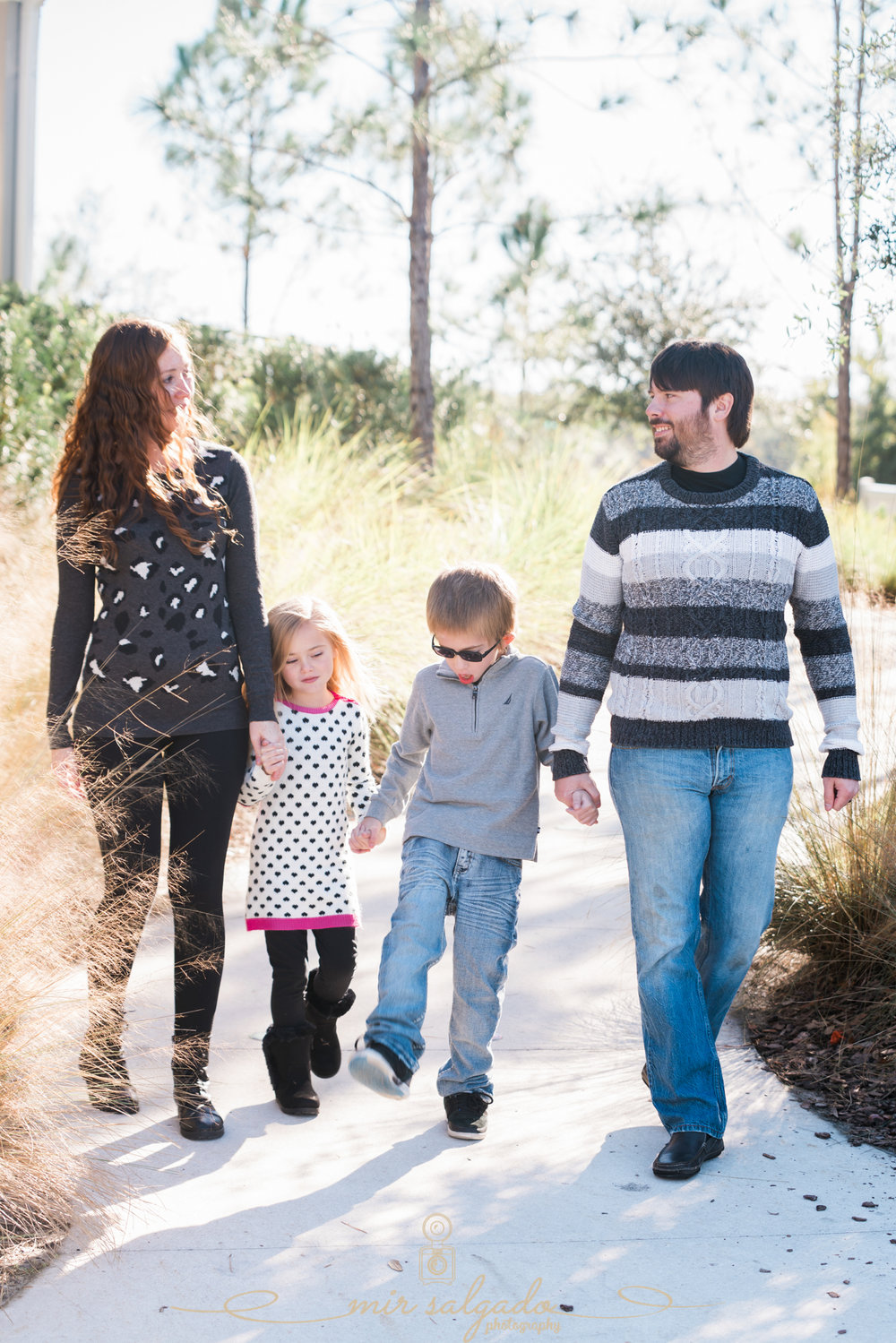 Wesley-Chapel-family-session, Tampa-photographer