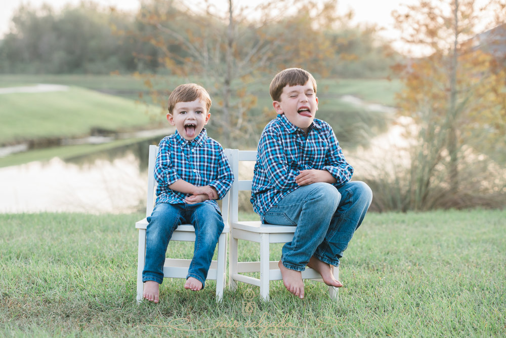 Union-Park-family-photos, Wesley-Chapel-Family-photographer