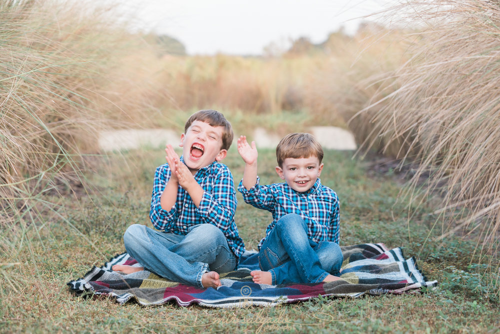 Wesley-Chapel-family-session, Wesley-Chapel-kids-photo