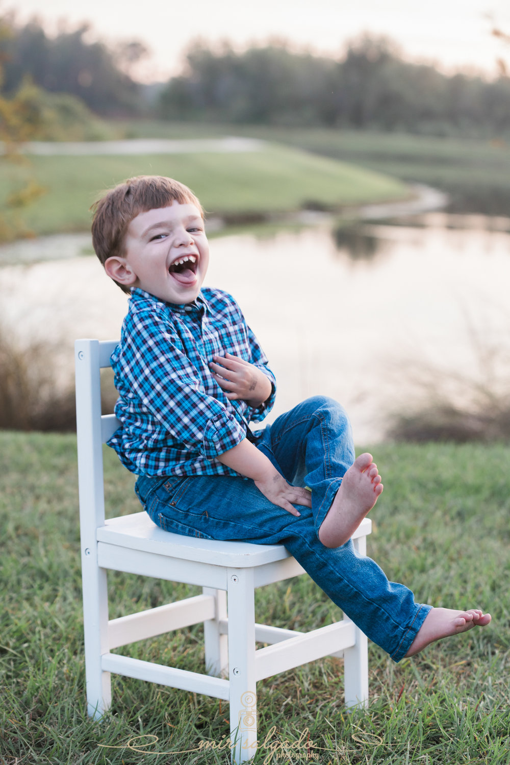 Tampa-kids-photographer, Wesley-Chapel-family-photographer