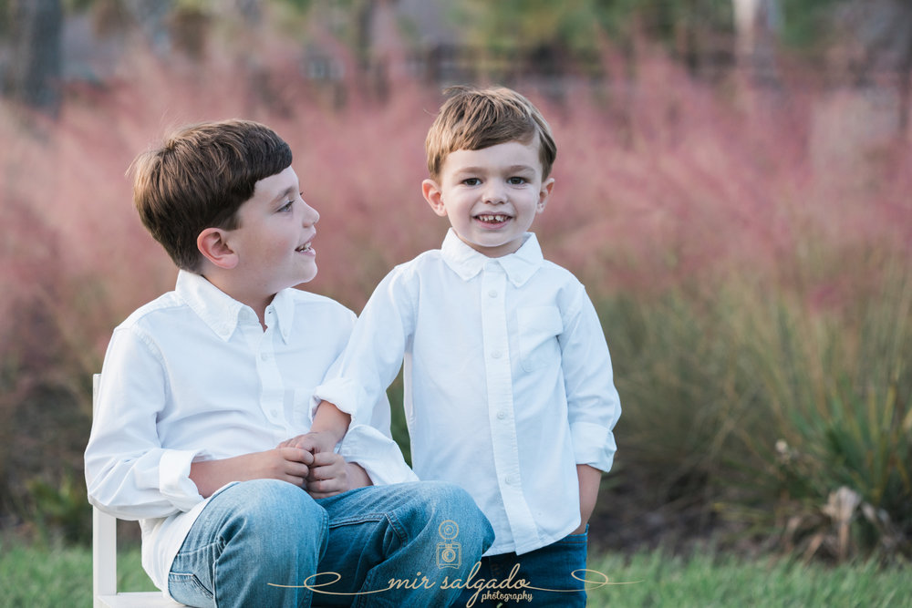 Tampa-family-photographer, Tampa-kids-photographer, Tampa-kids-photo