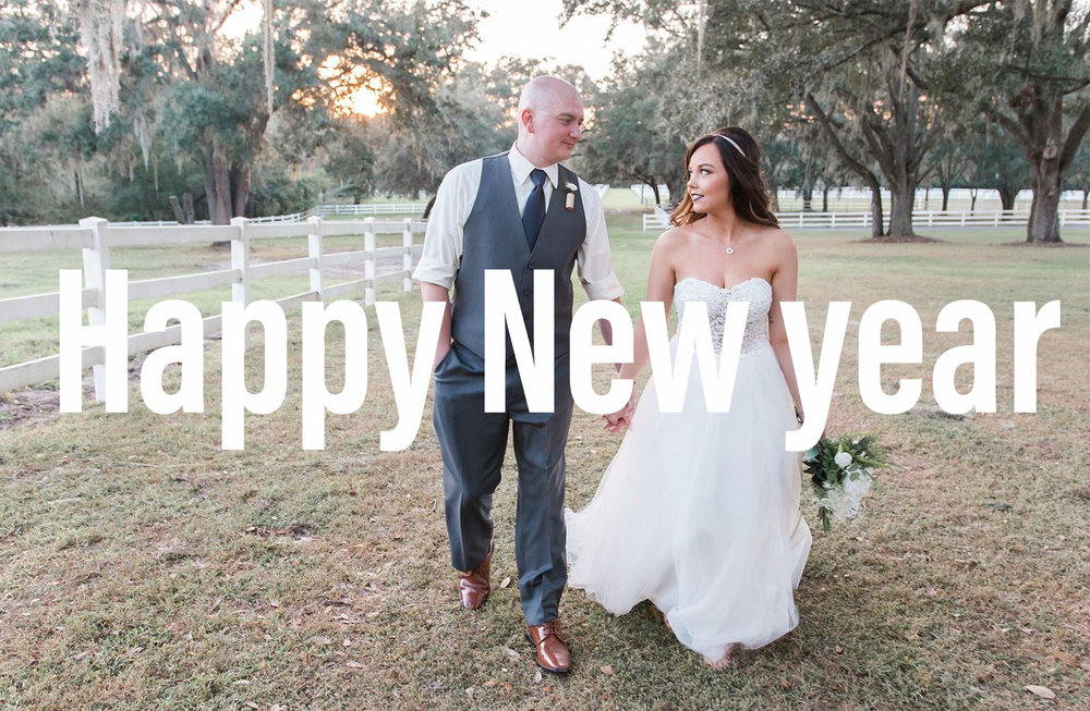 Happy-New-Year-2018, Tampa-wedding-photographer