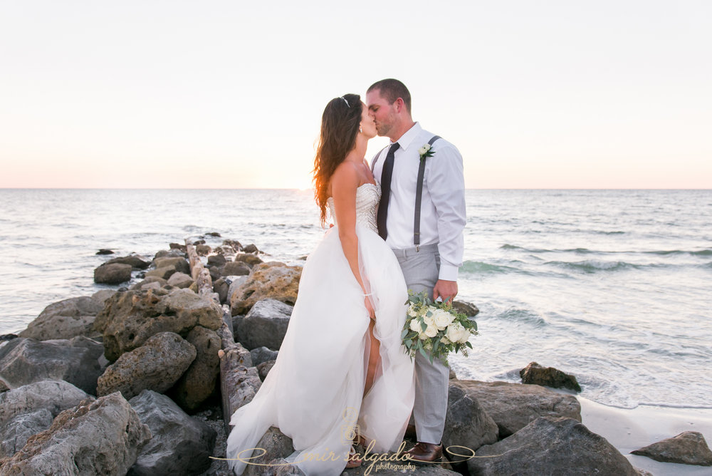 St.Pete-beach-wedding, St.Pete-wedding-photographer