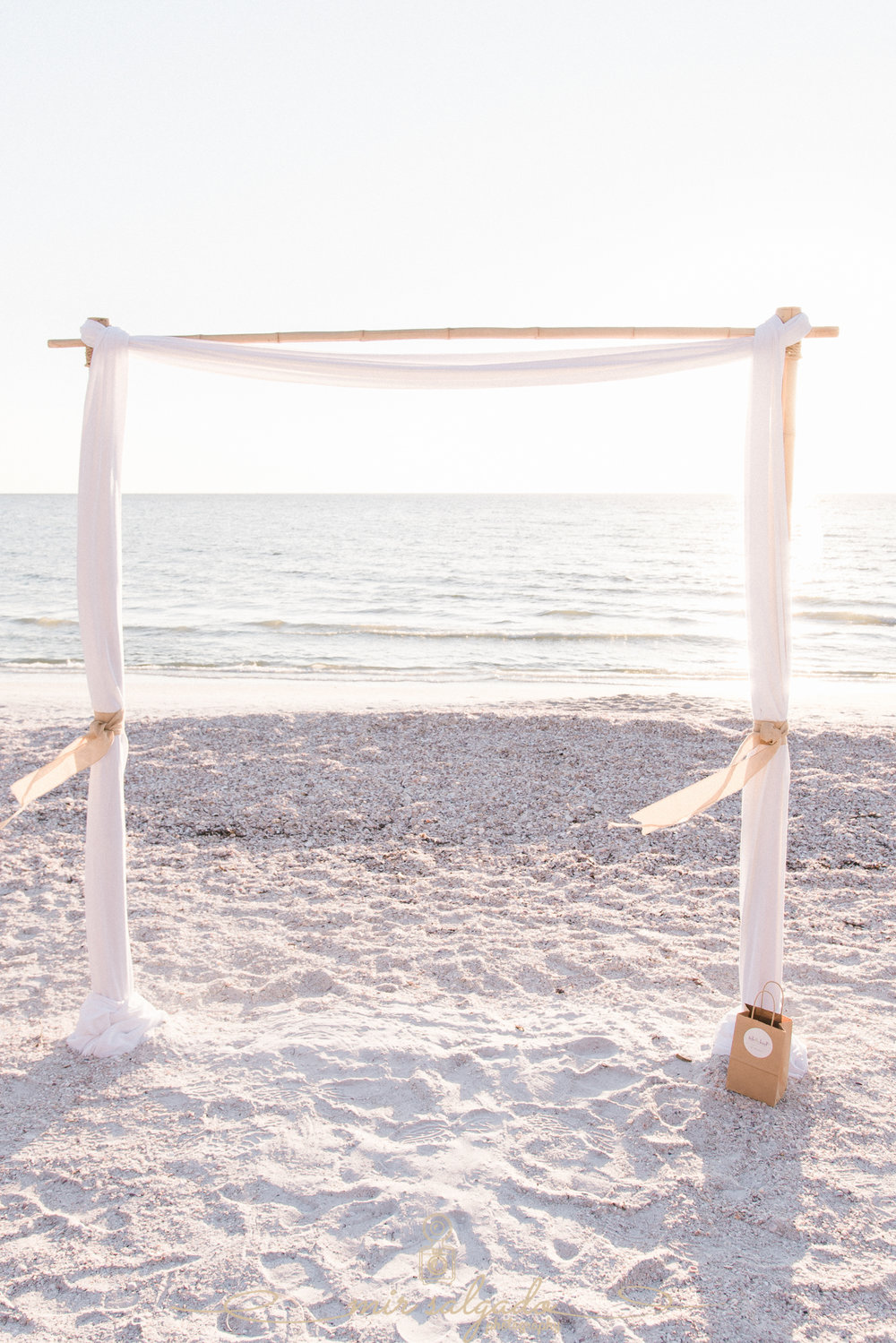 St.Pete-beach-wedding-deco, Tide-the-knot-beach-weddings