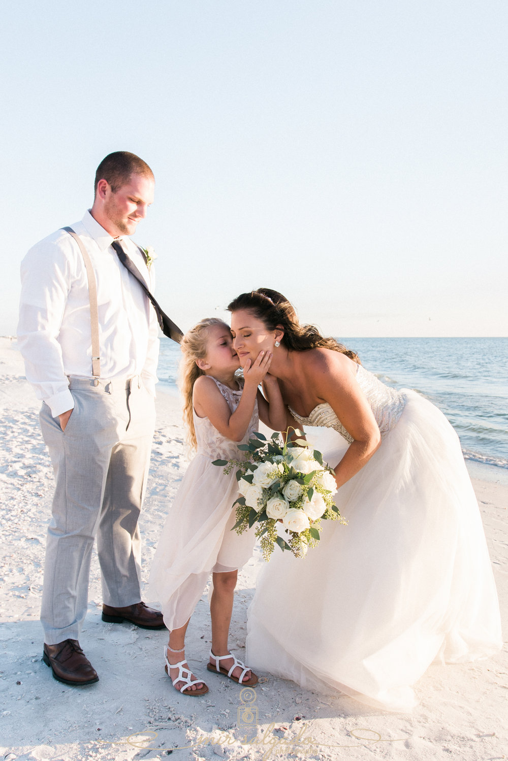 St.Pete-beach-wedding-photo, St.Pete-wedding-photographer