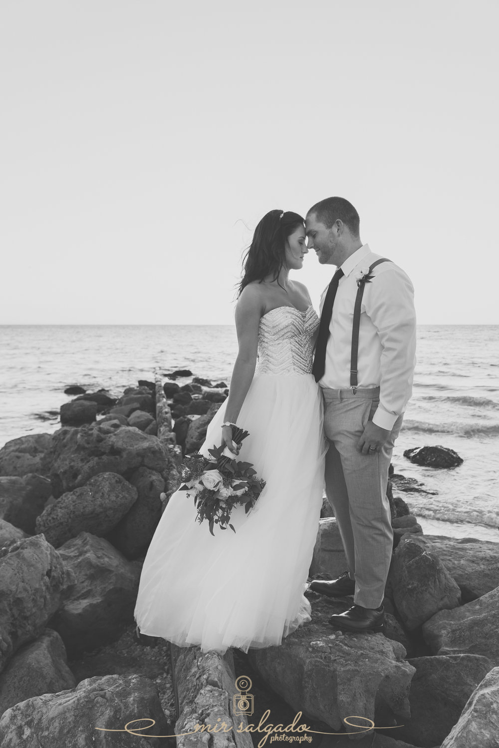 St.Pete-wedding-photo, Tide-the-knot-beach-weddings