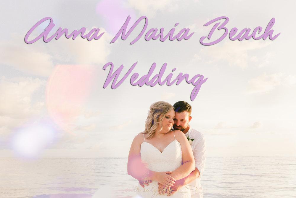 Anna-Maria-island-wedding-photographer, St.Pete-wedding-photographer