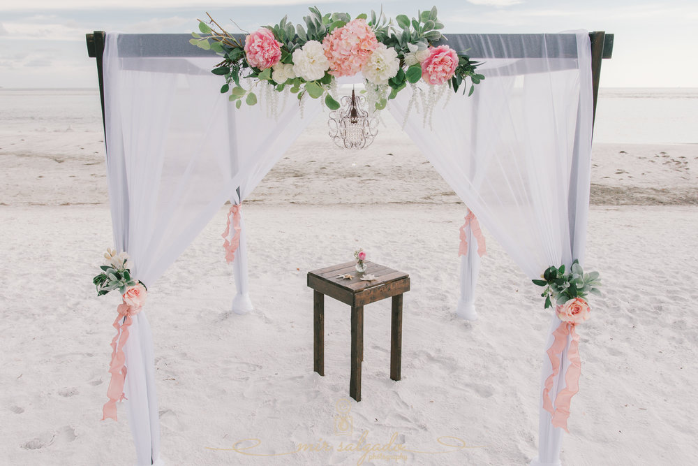 St.Pete-wedding-photographer, Tide-the-knot-beach-weddings, Anna-Maria-island-wedding