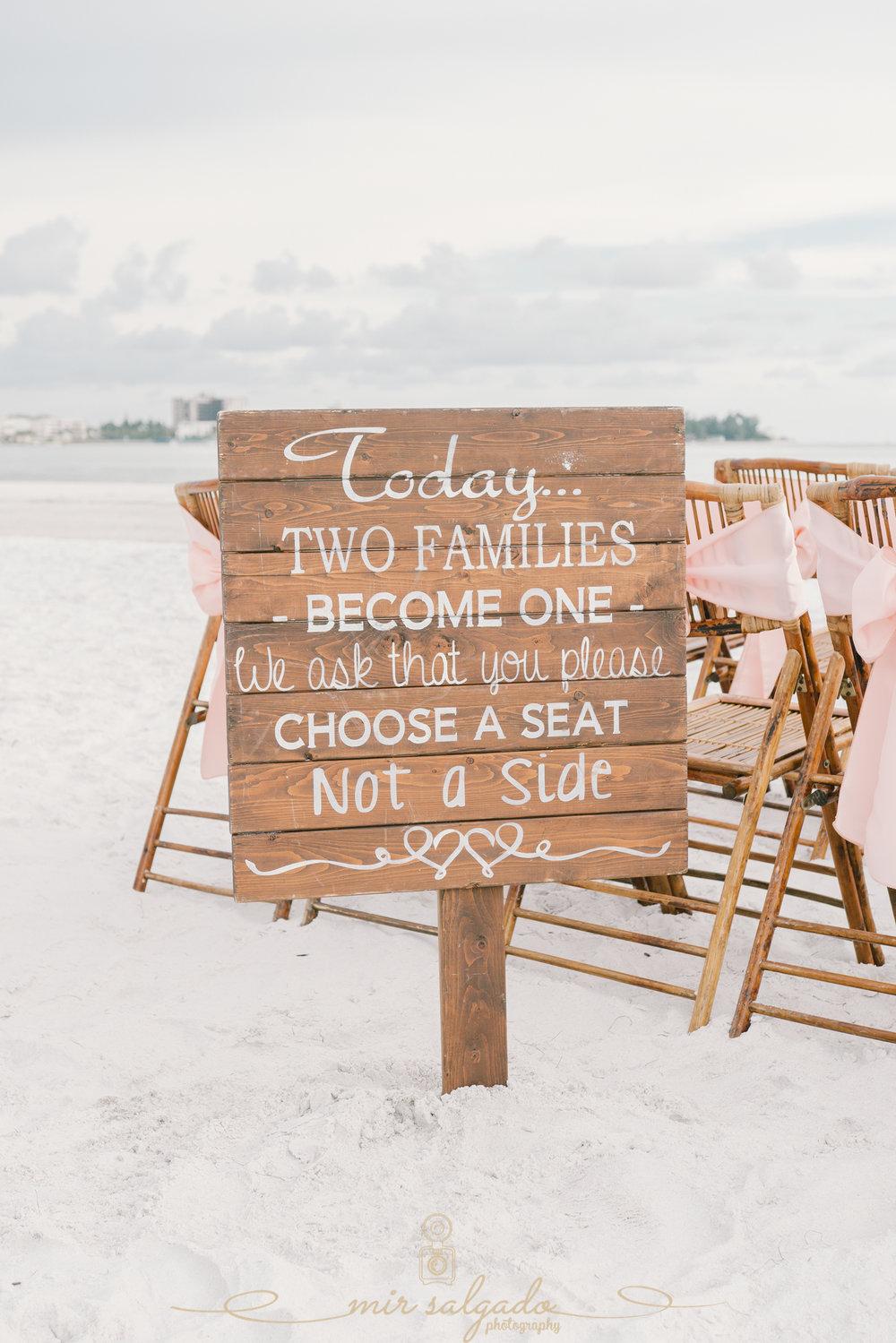 Anna-Maria-island-wedding-photo, Florida-beach-wedding