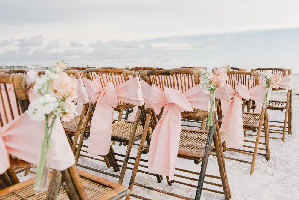 Tide-the-knot-beach-weddings, Beach-wedding-ceremony