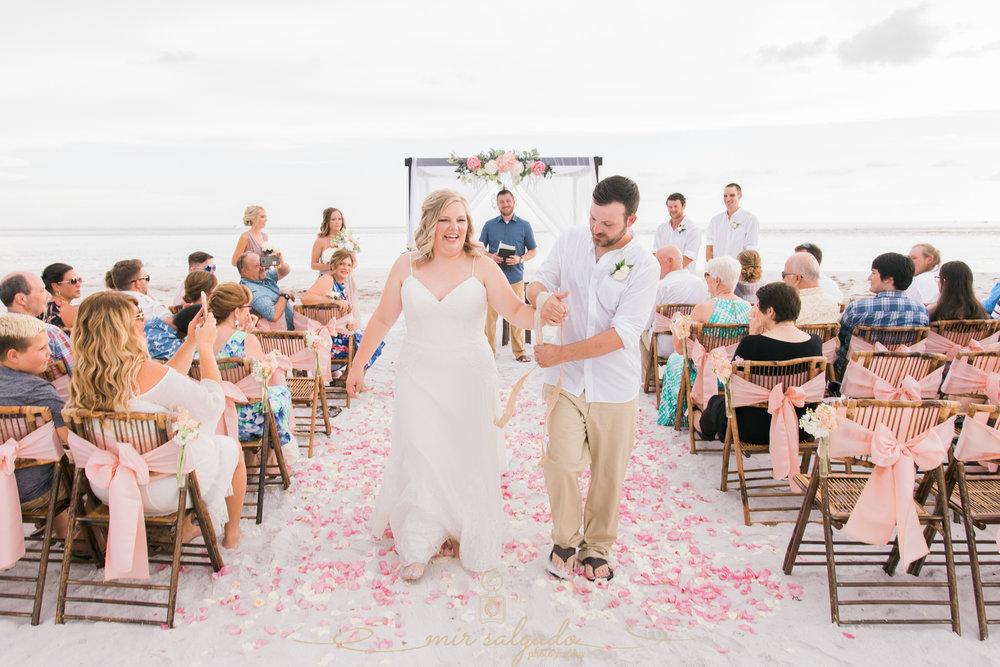 Tide-the-knot-beach-weddings, Florida-photographer