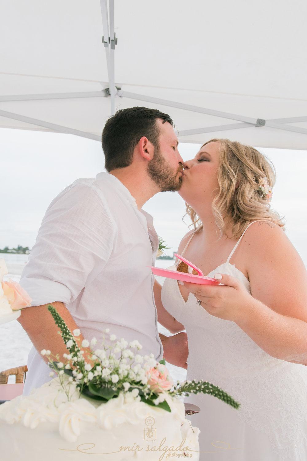 Tide-the-knot-beach-weddings, beach-wedding-photographer, St.Pete-photographer