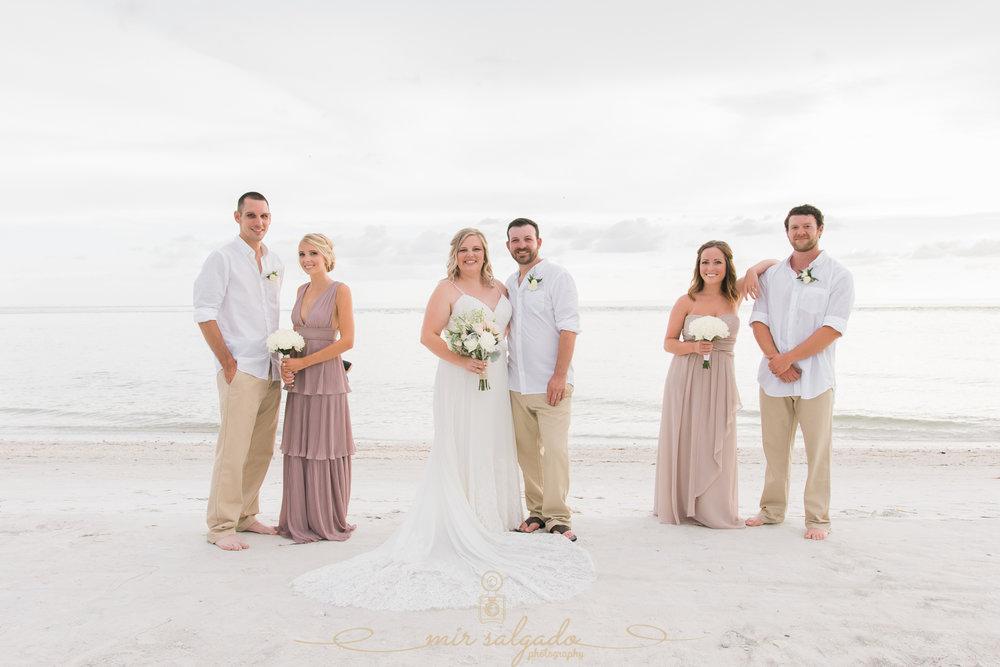 Anna-Maria-island-wedding-photo, Tampa-wedding-photographer