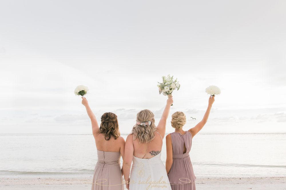 Hannah & Michael-277.jpgSt.Pete-wedding-photographer, beach-wedding-bridal-party-photo