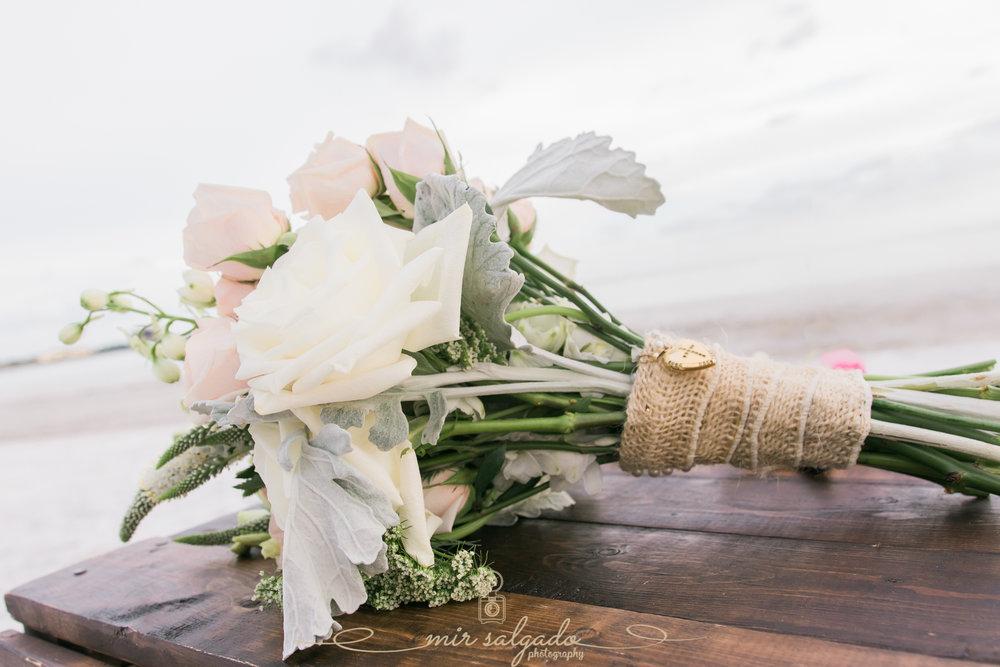 St.Pete-wedding-photographer, wedding-bouquet-photo