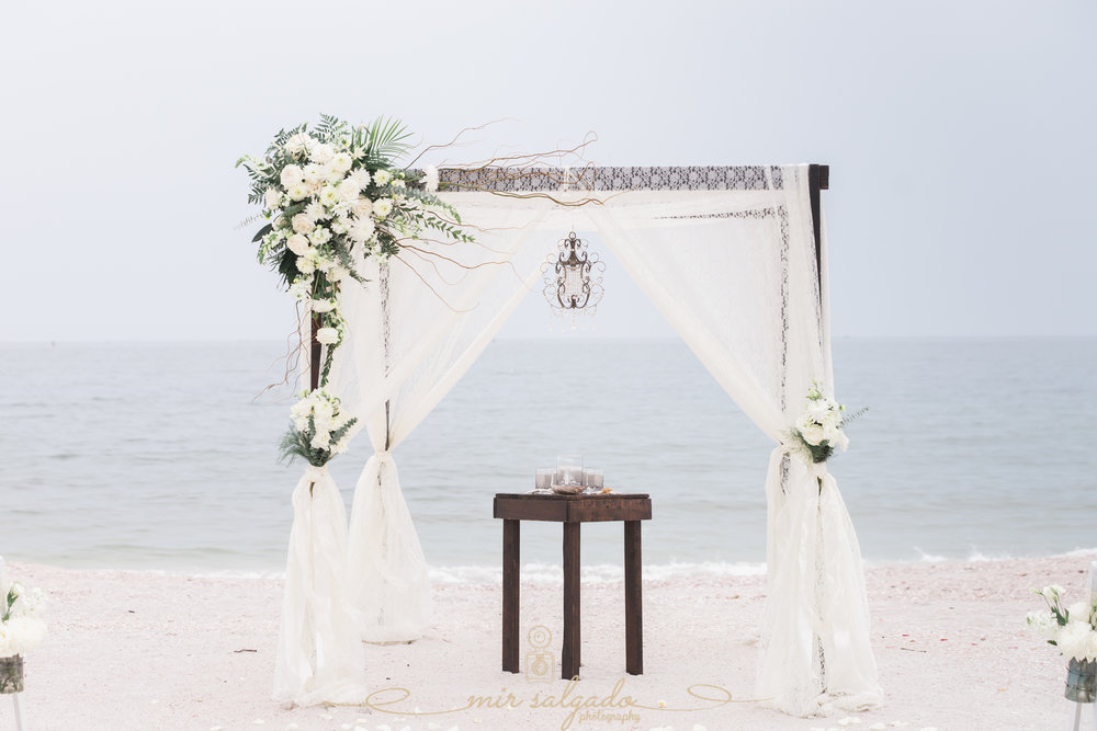 tide-the-knot-beach-weddings, Dt.Pete-wedding-photo
