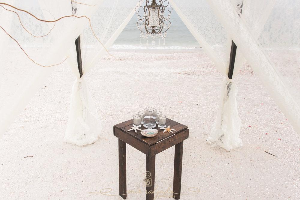 beach-wedding-photo, tide-the-knot-beach-weddings, St.Pete-photographer