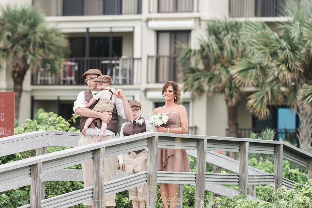 Tide-the-knot-beach-weddings, Tampa-wedding-photographer