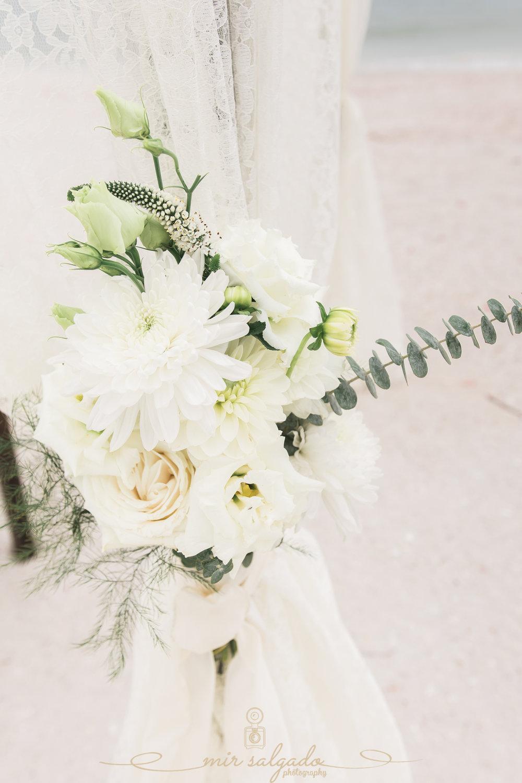 beach-wedding-decoration, St.Pete-beach-wedding-photo