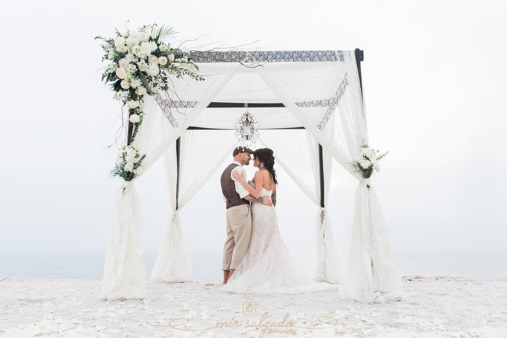 Tide-the-knot-beach-weddings, beach-wedding-photographer