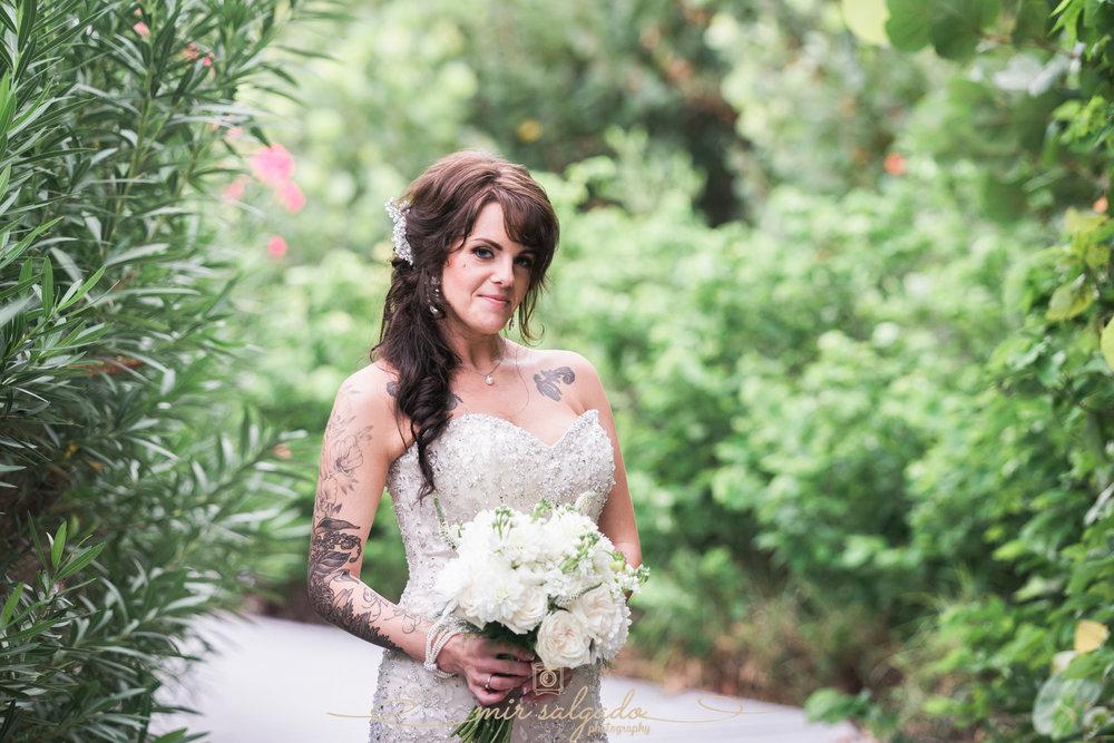 bride-wedding-photo, Tampa-wedding-photo