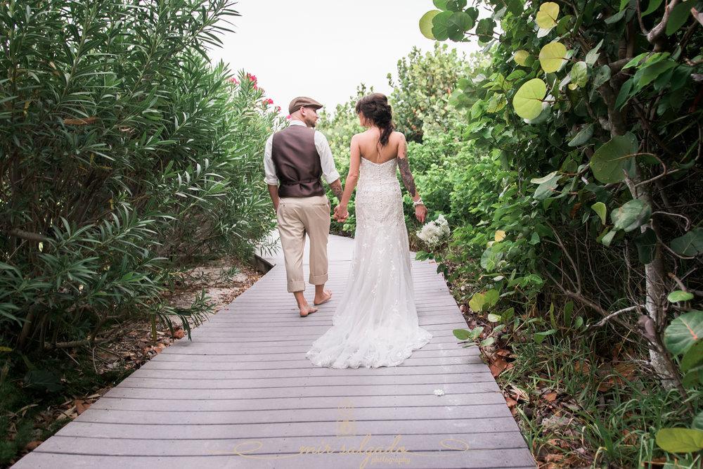 St.Pete-wedding-photo, beach-wedding-photo