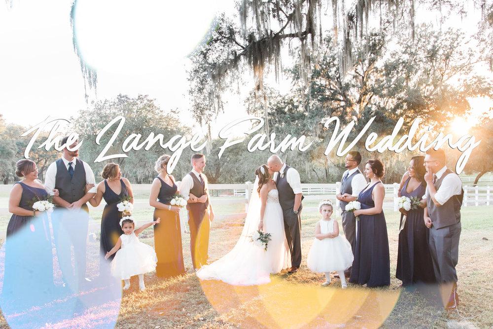 The-Lange-Far,-wedding, Tampa-wedding, Tampa-wedding-photographer