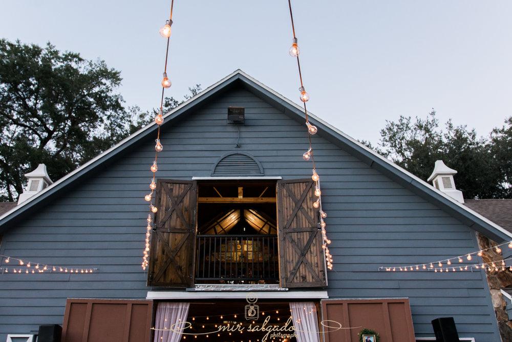 The-Lange-farm, Farm-wedding-photo, Tampa-wedding-photographer