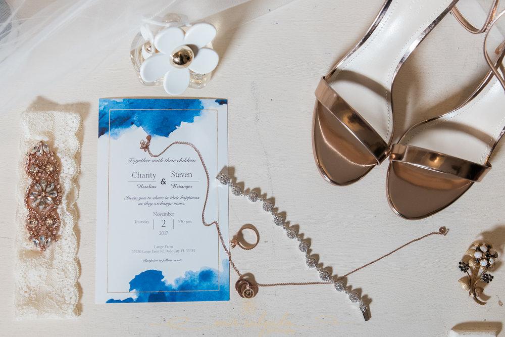 Tampa-wedding-details, Tampa-wedding-photography, Farm-wedding