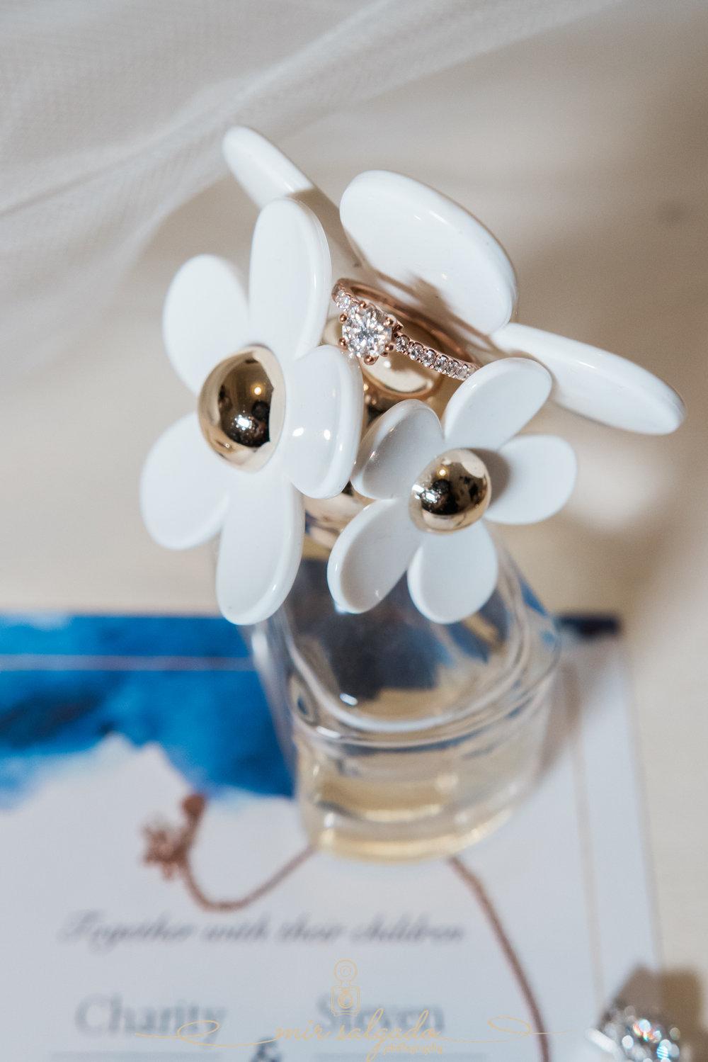 Tampa-wedding-photographer, Tampa-wedding-details-photo