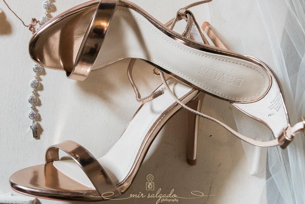 bride-shoes-photo, Tampa-wedding-photo, shoes-wedding