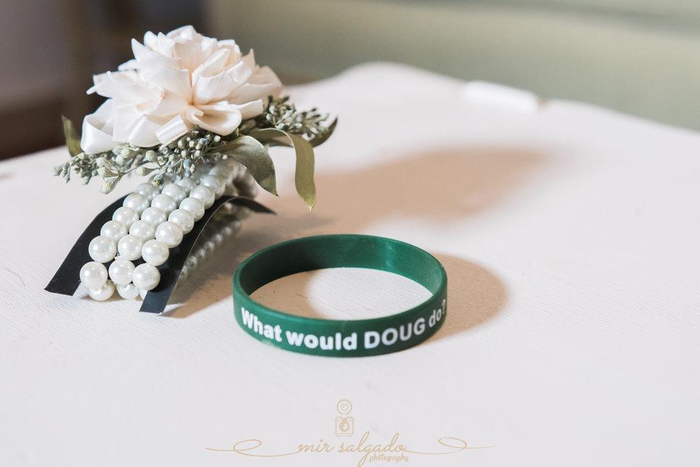 wedding-details-photo, Tampa-wedding-photography