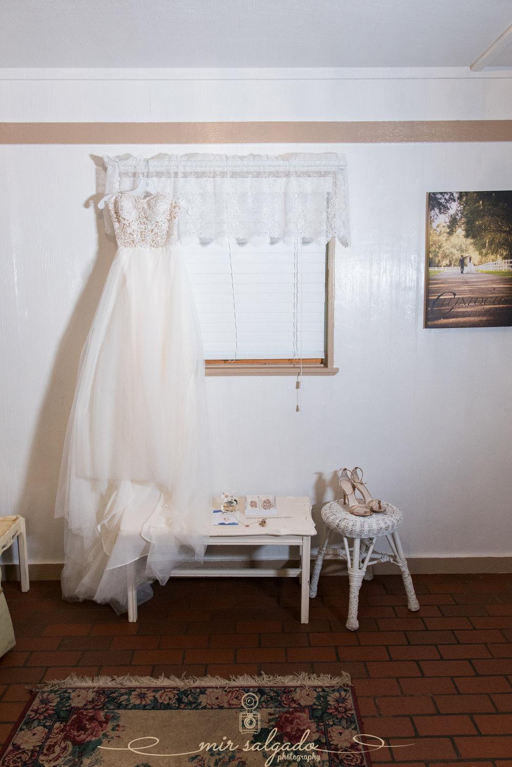 wedding-dress-photography, farm-wedding-details-photo