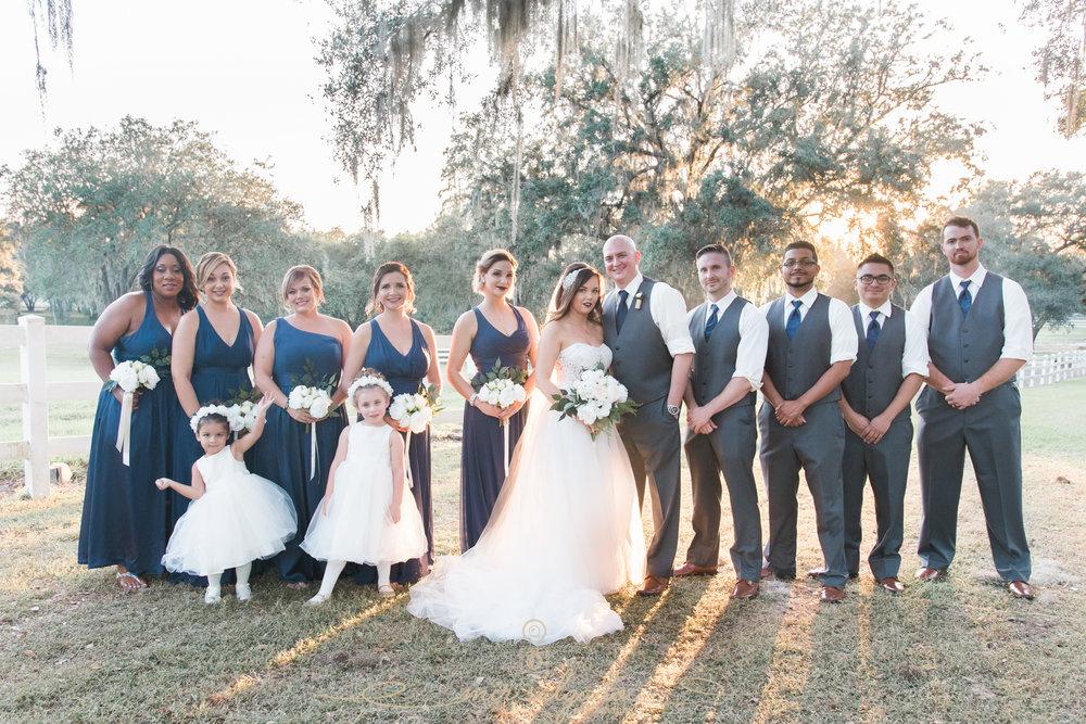 The-Lange-farm-wedding-photo, Tampa-wedding-photo