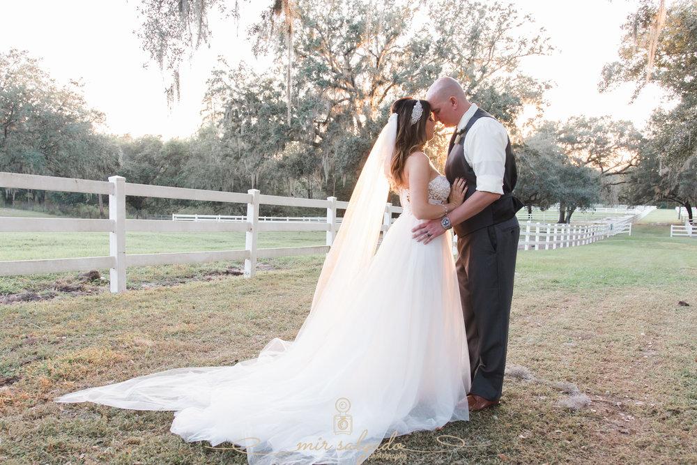 The-Lange-farm-wedding-photography, Tampa-wedding-photograher