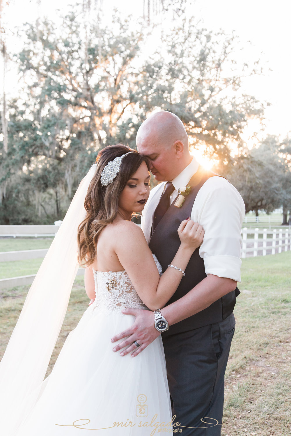 The-Lange-farm-wedding, Tampa-wedding-photography, bride-and-groom-photo