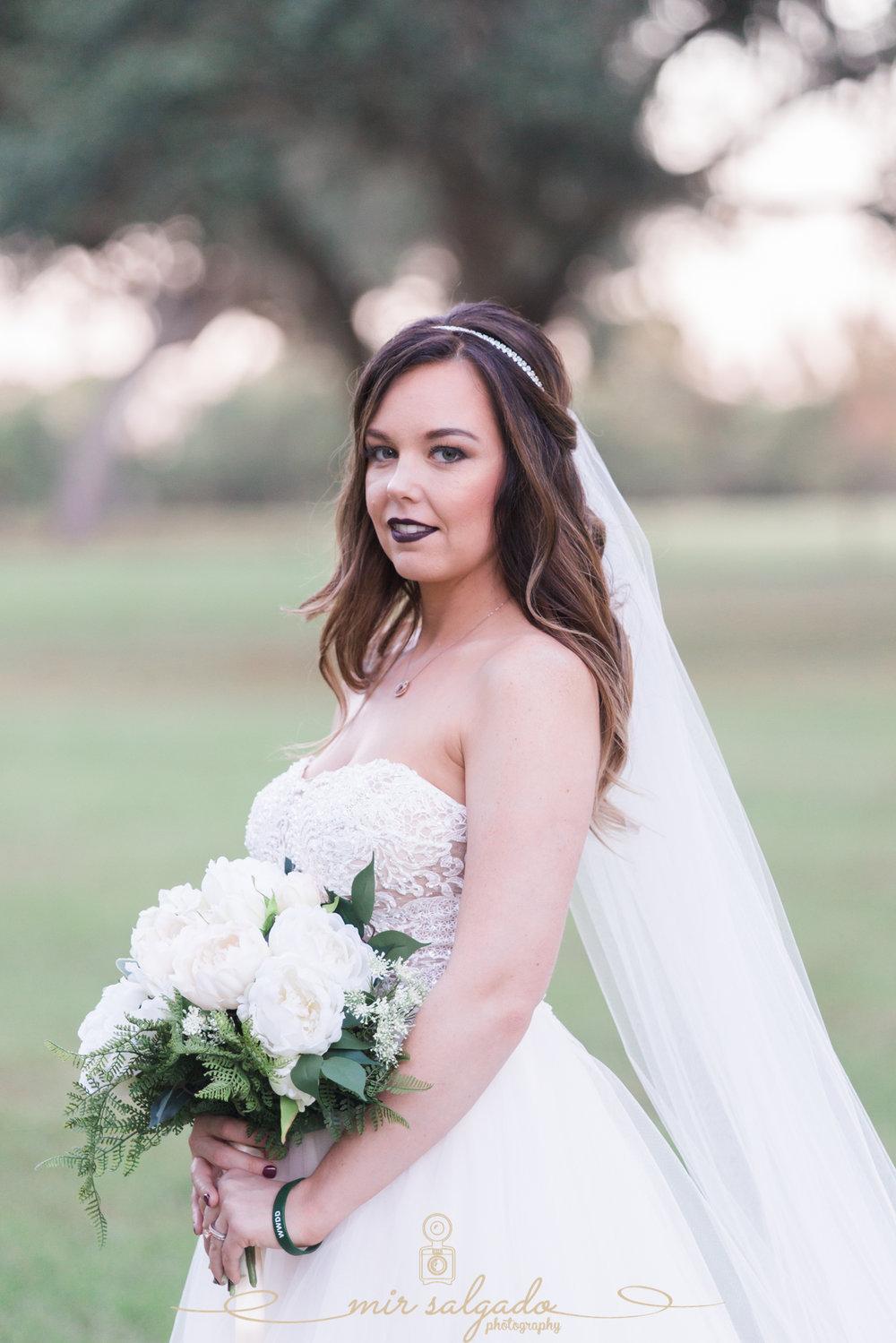 bride-portrait, wedding-farm-photo, farm-wedding-bride-photo