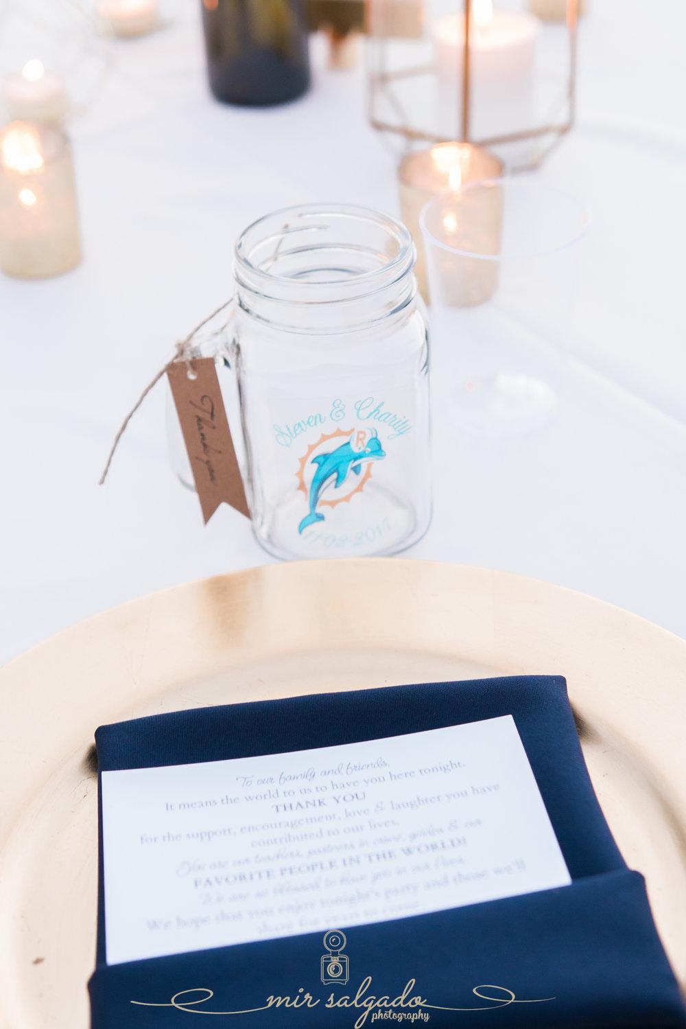 The-Lange-farm-wedding-decoration, Tampa-wedding-photographer