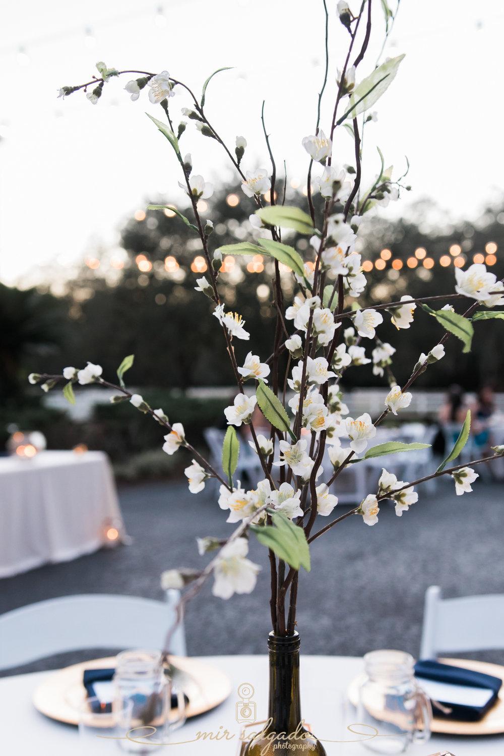 Tampa-wedding-decoration, Tampa-wedding-photographer
