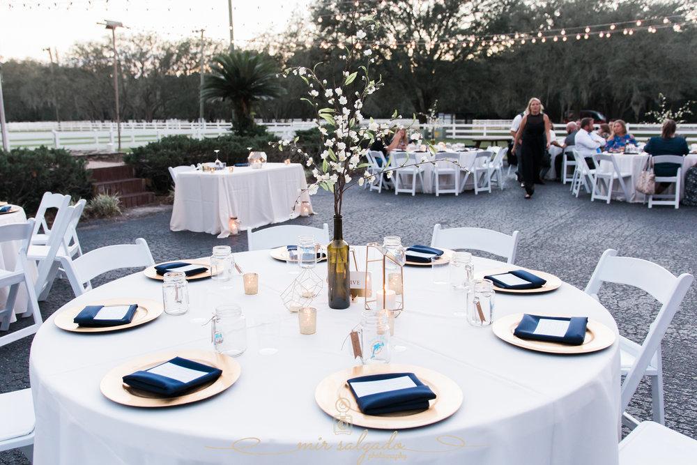 The-Lange-farm-wedding-photo, Wedding-decoration, wedding-photo